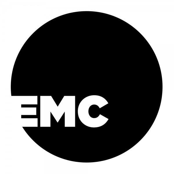 EMC-600x600