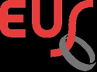 eus-newlogosmallnotext