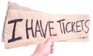 800-tickets