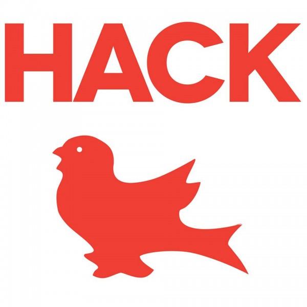 hack mcgill