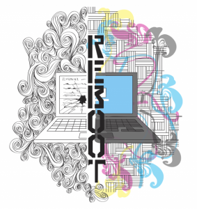 reboot-600x636