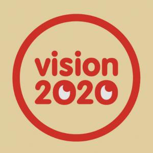 Vision2020Sticker1-e1347311418275