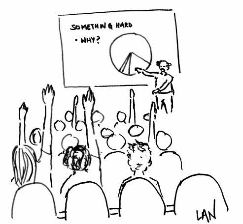 raise-hands
