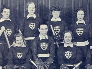 Women 1937 (940x400)