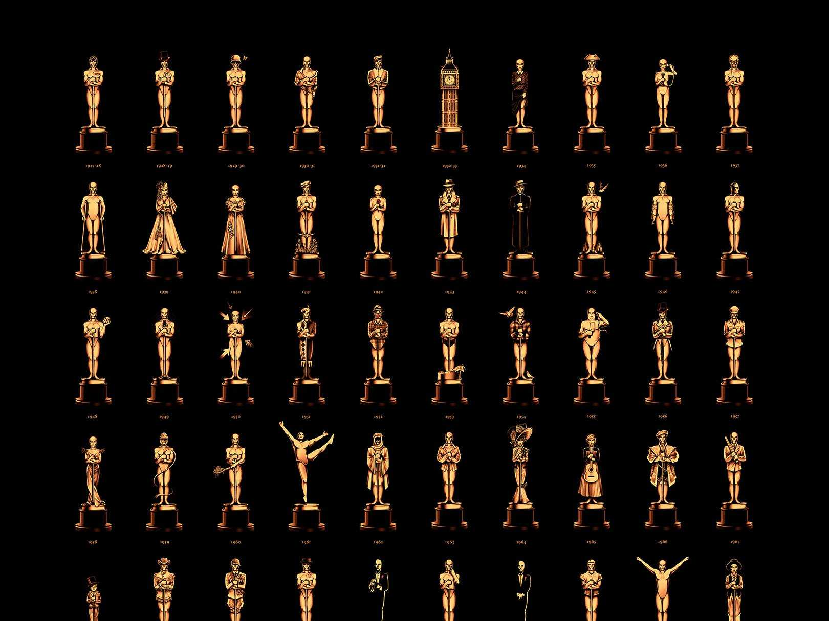 can-you-name-all-85-best-picture-winners-referenced-in-this-wonderful-oscars-ad