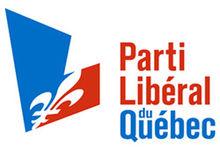 220px-Parti_libéral_du_Québec