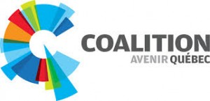 coalition qc large logo