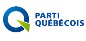 pq large logo