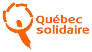 qs large logo