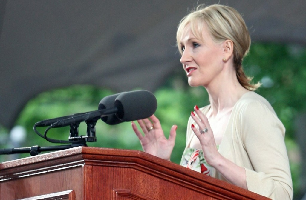 jk-rowling-harvard-commencement-02