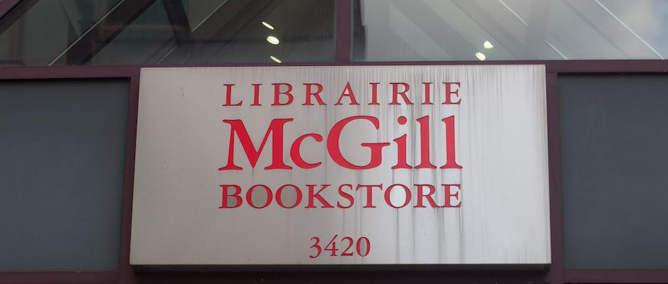 McGillBookstore940x400