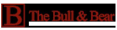 The Bull & Bear