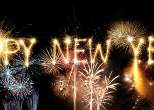 Best-Calgary-New-Years-Eve-2012-Events