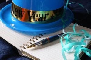 New Year, New Me_image via Carol vanHook on Flickr