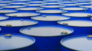 150223115649-barrel-crude-oil-780x439