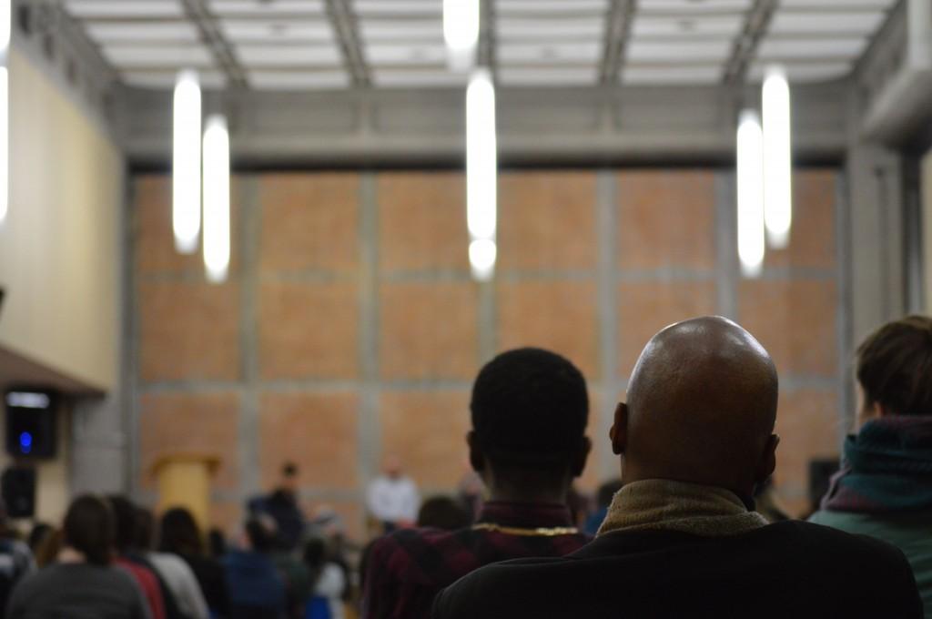 Image c/o Chukwubuikem Nnebe