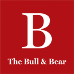 The Bull & Bear - McGill's student-run news magazine