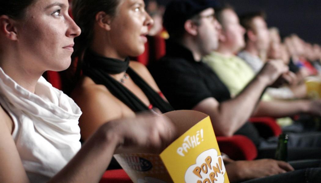 53973-popcorn_teaser