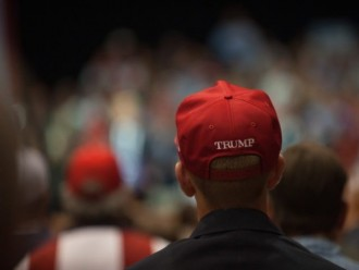 trump-supporter-getty-640x480