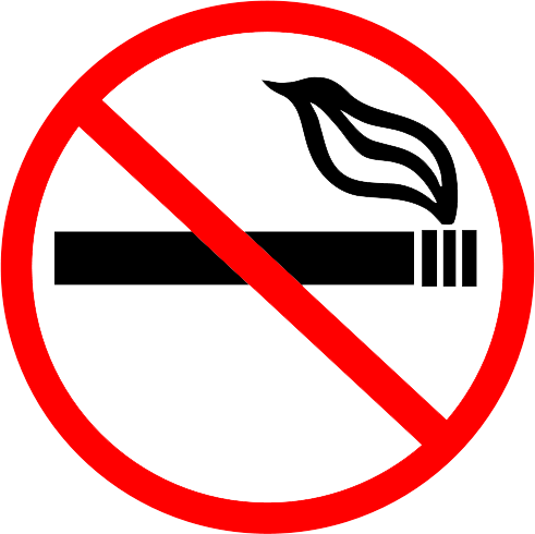 smoking-5-0