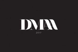 DMA_Rebranding_WhiteOnBlack-1024x634