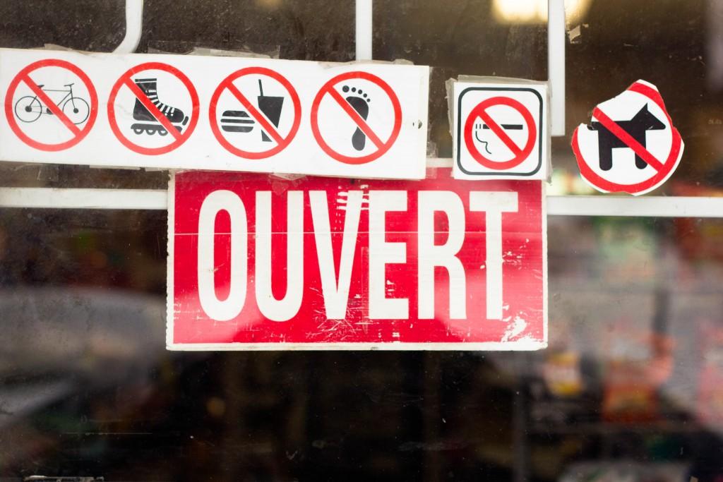 5. Waverly & Saint-Viateur