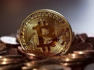 Bitcoin Growing Pains
