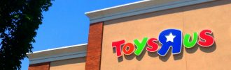 Toys R Us Amazon Bankrupt