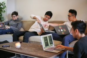 McGill Startups Harness Student Ingenuity