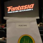 Week 2 at Fantasia: Disappointments, Surprises, and Milk