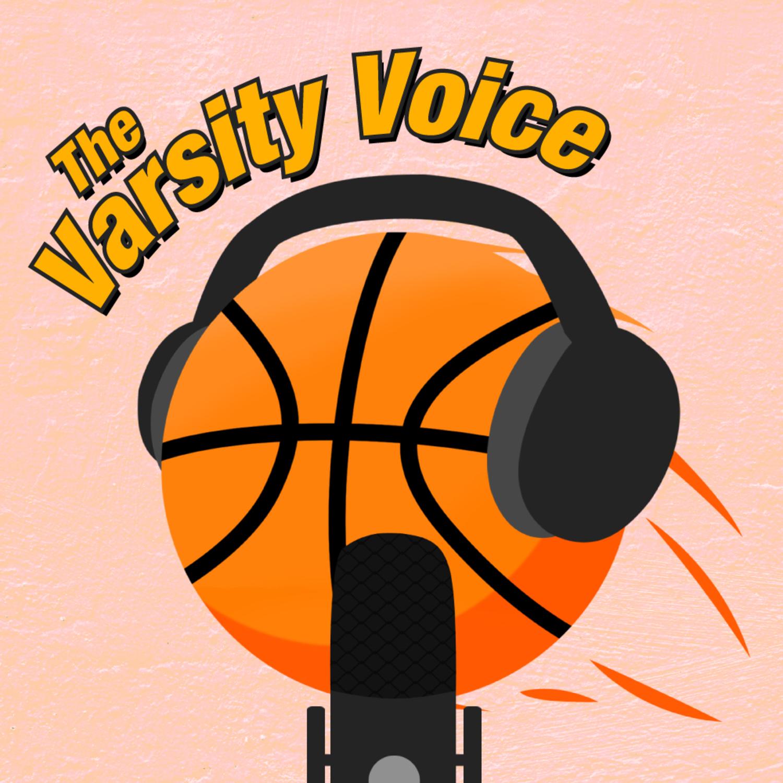 The Varsity Voice