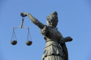 Trials and Error: Canadian Law and Sexual Assault Trials