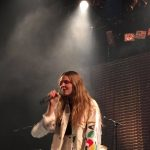 Finding Stillness with Maggie Rogers