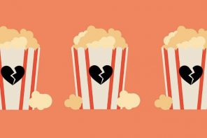 The Bull & Bear Guide to Anti-Valentine's Day Movies