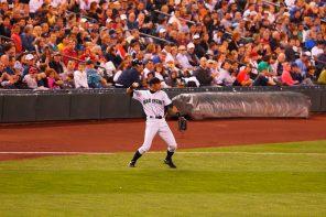 Remembering Ichiro