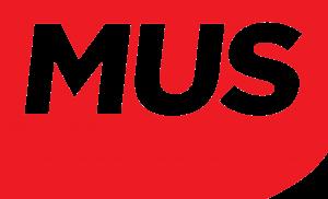 MUS Board of Directors Candidates: U0 and U1 Representatives