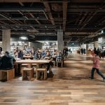 Time Out Market Montreal: The City's Newest Culinary Experience