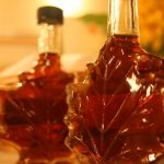 Inside Quebec's Maple Syrup Cartel