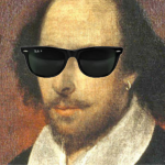 A Case For Studying Shakespeare: In Conversation With Wes Folkerth