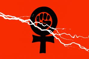 'The Power' Sparks Feminist Discourse