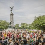 Sun's Out, Fun's Out…? Tough Summer Ahead for Montreal