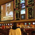 How Future Betting will Bankroll the Sports Industry