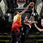 Rudy Gobert: A Case in the Trappings of NBA Free Agency