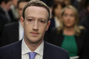 Monopolies in a Modern World: Implications of the Antitrust Lawsuit against Facebook
