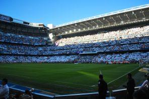 The European Super League: an Insurrection against the Beautiful Game