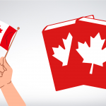 Canadian YA Reads from Coast to Coast